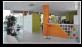 ufficio_CASCA2
