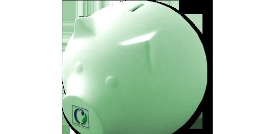 risparmio2